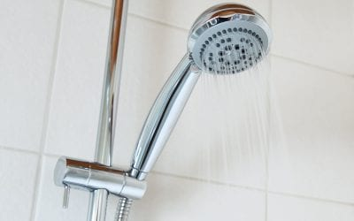 How to Save Water During Summer