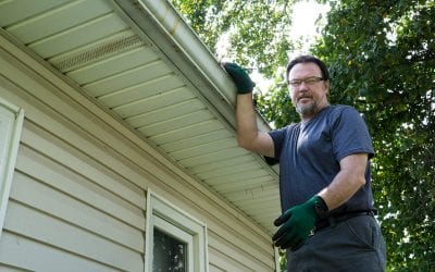 5 Ways to Reduce Humidity in the Home