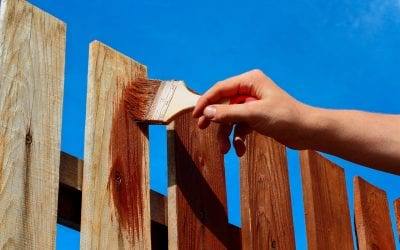 6 Ways to Plan for a New Fence