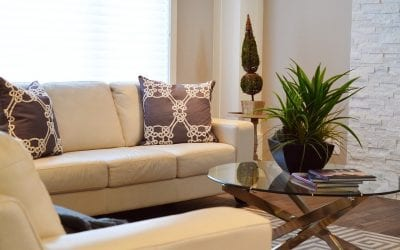 4 Ways to Declutter Your Home