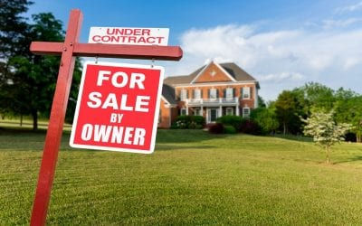 Smart Tips to Sell Your House Faster